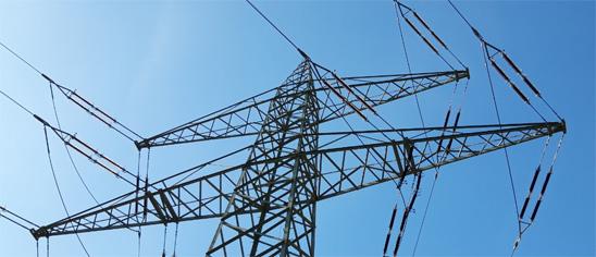 Energie Einkaufspreise für Strom und Gas