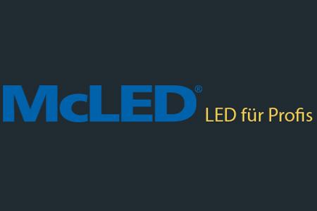 Handwerkssortiment McLED für Profis protec ENERGYPLUS GmbH