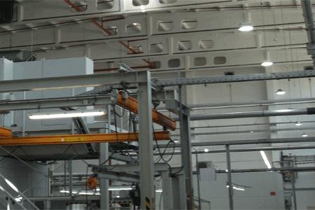 Amortisationsberechnung protec ENERGYPLUS GmbH